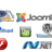 The profile image of webdevgigs
