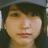 @NHK_asadra_bot