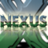 @NexusRoom