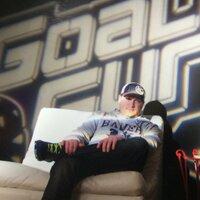 Chris Economou | Social Profile