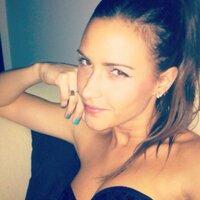 Noelle | Social Profile