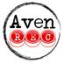 @avenrec