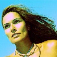 Calli Tsilidou | Social Profile