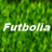 Futbolia.IN