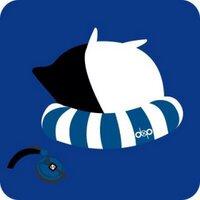 zweig | Social Profile