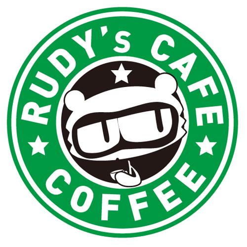 커피마시는 루디 Social Profile