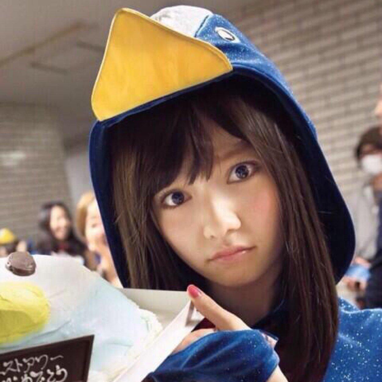 島崎遥香の画像 p1_24