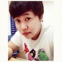 Neung Nongkhom (@01H4N94R2E) Twitter