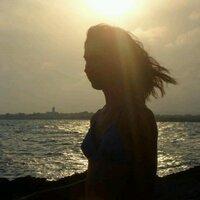 Cristina ღ   Social Profile