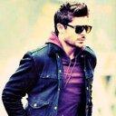 mahmoud (@01090947911) Twitter
