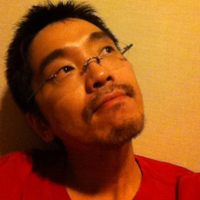 Kentaro Hashimoto Social Profile
