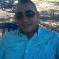Jader Gustavo  | Social Profile