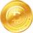 @BitCoin_Freedom