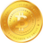 BitCoin_Freedom profile