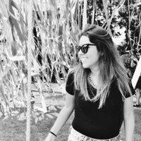 Teffa González | Social Profile