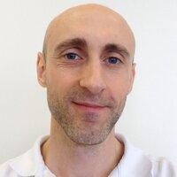 Steve Hines | Social Profile