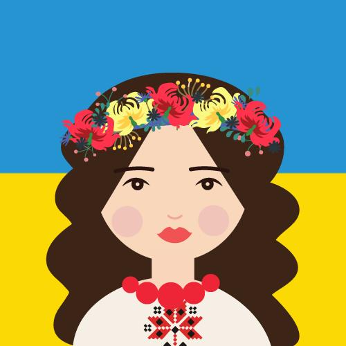 Krasovska Olga