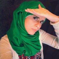 Haya | Social Profile