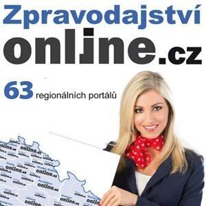 Zpravodajství Online