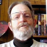 Gary Mathis   Social Profile