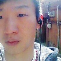 김종현/ Last Wolves  | Social Profile