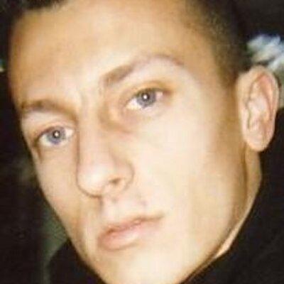 Alessandro Politanò | Social Profile