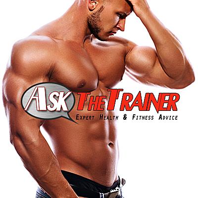 AskTheTrainer.com Social Profile