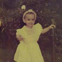 Jessica Medina | Social Profile