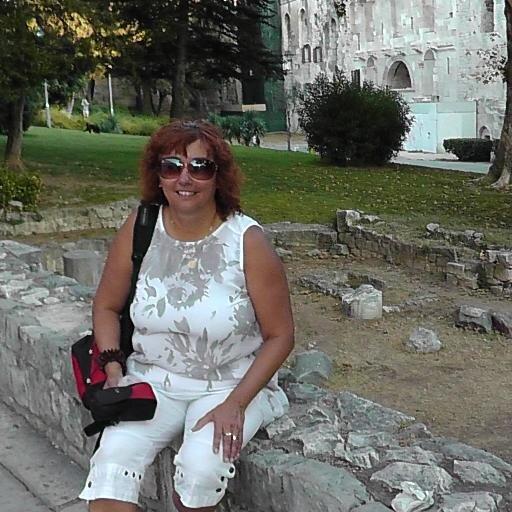 Svetlana Panska
