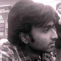 ankitgiri | Social Profile