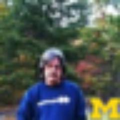 Bob Snitchler Social Profile