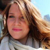 Kate Frankenberg | Social Profile