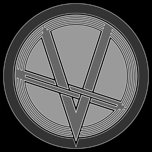 VALACHOPAL