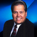 Alan Osmond's Twitter Profile Picture