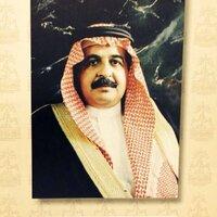 د/صالح علي العيدان   Social Profile