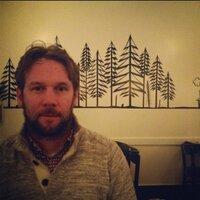 Kai MacMahon | Social Profile