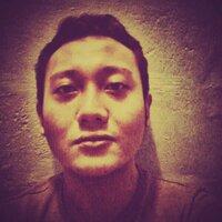Edmundo Lee | Social Profile