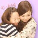 Yui (@01zooyui) Twitter