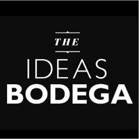 @TheIdeasBodega