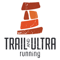Trail and Ultra | Social Profile