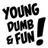 @YoungDumbAndFun