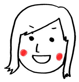 OKADA ERIKO Social Profile
