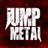 JumpMetal profile