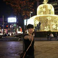 성주현 | Social Profile