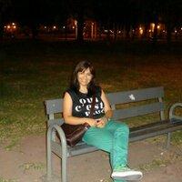 Vero | Social Profile