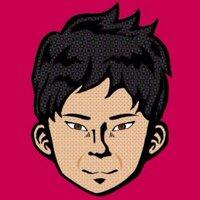 Y.Shoji | Social Profile