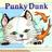PunkyDunkProj profile