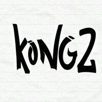 KONG2 | Social Profile