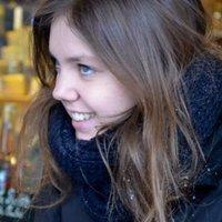 Valou#24#Verratti     Social Profile