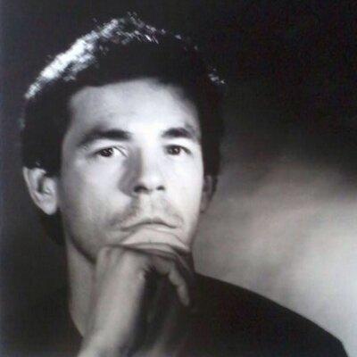 Fernando Fdez-Esc | Social Profile